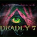 Deadly 7