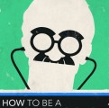 Adam Kay: How to be a Bogus Doctor
