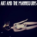 Art and the Mannequins: The Prelude Tour