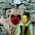 Blood and Stone: A Lullaby for Elizabeth Bathory