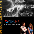 Dr Synistra/Music Box Double Bill