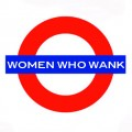 Women Who Wank