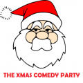 The Xmas Comedy party