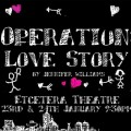 Operation Love Story