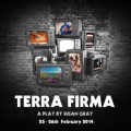 Terra Firma - Rehearsed Reading
