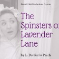 The Spinsters of Lavender Lane