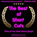The Best of Short Cuts