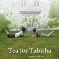 Tea for Tabitha