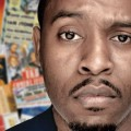 Dane Baptiste - Citizen Dane Preview