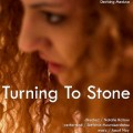 Turning To Stone