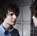 Simon Amstell – Work in Progress
