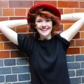 Elf Lyons: Work In Progress - Being Barbarella