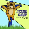 Jesus Camp: The Musical