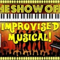 BlackBoxFestival: The Show Offs Improvised Musical