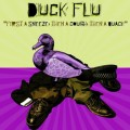 BlackBoxFestival: Duck Flu