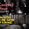 BlackBoxFestival: Smokers at the scene of the crime