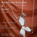 Bastien and Bastienne - Savitri