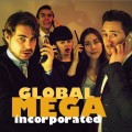 Global Mega Incorporated