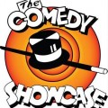 The Comedy Showcase