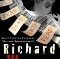 EdPreview: Richard III