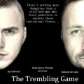 The Trembling Game