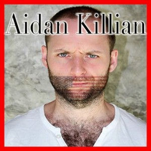 Aidan Killian: Saving Julian Assange
