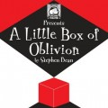 A Little Box of Oblivion