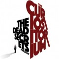 EdPreview: The Dead Secrets Present: The Curiositorium