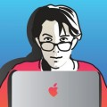 EdPreview: James Veitch: Genius Bar