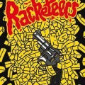 The Awkward Silence: Racketeers