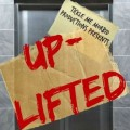 Up-Lifted