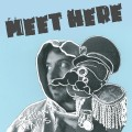 CamdenFringe: Peter Broughton-Rates presents Meet Here