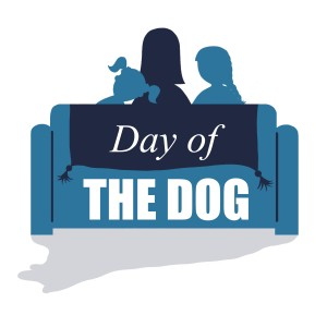 CamdenFringe: Day of the Dog