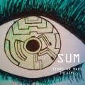 CamdenFringe: SUM - the play