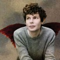 Simon Amstell - Warm up
