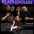 EdPreview: Plain English