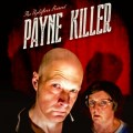 LHF: Payne Killer