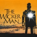 LHF: CHRISTOPHER LEE TRIBUTE! 'The Wicker Man' (1973) with live choir