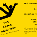 The Wet Floor Company Showcase