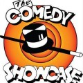 Christmas Comedy Showcase