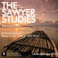 The Sawyer Studies