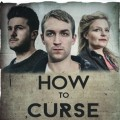How To Curse