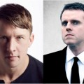 Jonathan Pie and Andrew Doyle: Work in Progress
