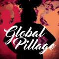 Global Pillage