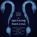 The Uprising Festival