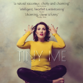 EdPreview: Wendy Wason: Tiny Me