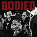 BODIED - Brighton Fringe Previews