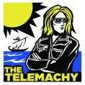 CamdenFringe: The Telemachy