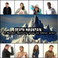Death Mountain: A Murder Mystery Play