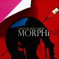 Morphine by Bulgakov (in Russian with english subtitles)